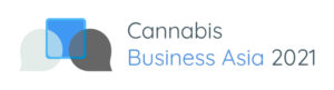 Cannabis Business Asia 2021