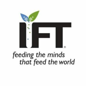 IFT21 Annual Meeting & Food Expo