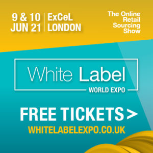 White Label World Expo UK