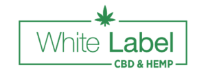White Label World Expo CBD & Hemp